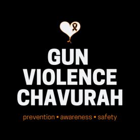 Gun Violence Circle (2)
