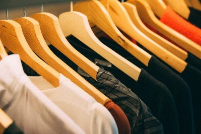 assorted clothes 399x266