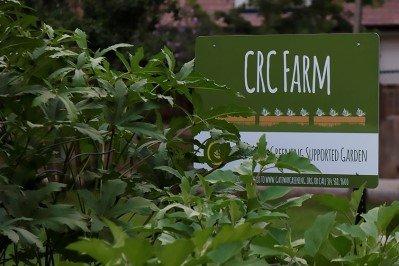 crc garden sign399x266