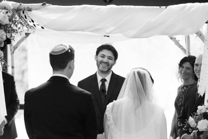 daniel wedding 700x468